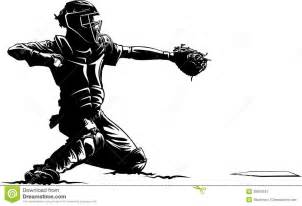 Br youcatcher picture 9