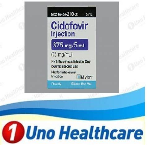 buy cidofovir cream picture 3