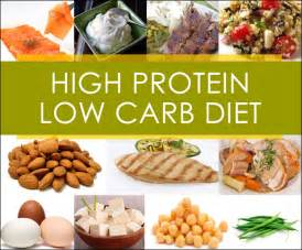 high protein diet health risks picture 13