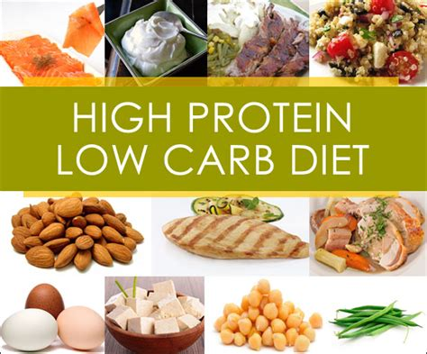 muscle aches low carb diet picture 13