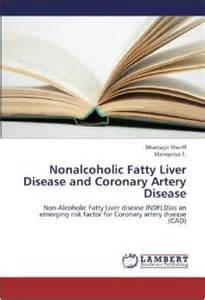 alcoholic liver disease with representation picture 5