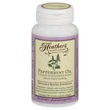peppermint oil capsules picture 7