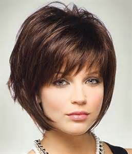 bobbed hair cut styles picture 2