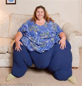 how much does fat girl tammy jugg weigh picture 1