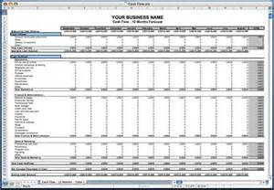 cash flow business from home picture 1