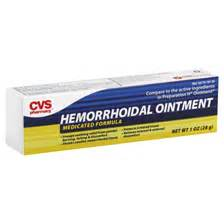 hemorrhoid ointment available in mercury drug store picture 6