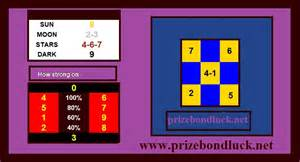 thailand lottery tips 1/2 2014 picture 3