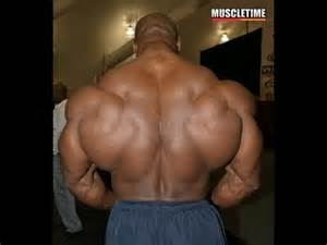 hgh extreme picture 6