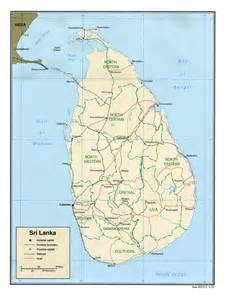 exgum srilanka girls picture 5
