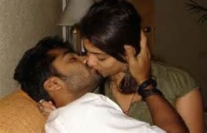 hindi desi sex mms new online picture 7