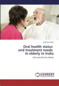 prevention health books for seniors healthyideas picture 22
