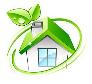 better business bureau home builders picture 2