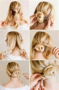 create your own wedding hair styles picture 17