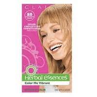 herbal essence hair dye picture 15