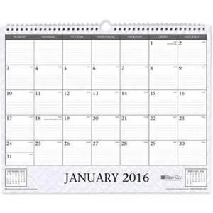 walmart $4.00 drug list for 2015 picture 1