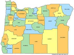 state of oregon area agency on aging picture 14