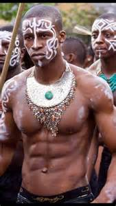 african male picture 7