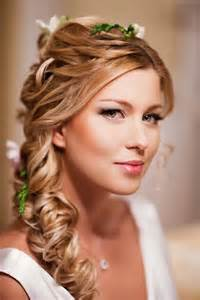 bride hair show picture 6