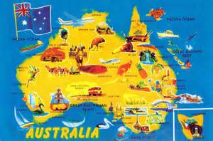 panhematin price australia picture 11