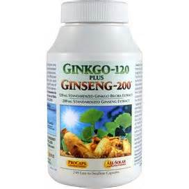 ginsin 30 herbal capsules picture 6