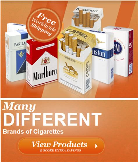 can u buy nbt cigarettes in washington state picture 6