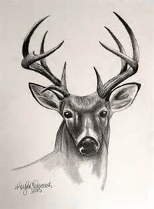 if i put deer anter , on my picture 14