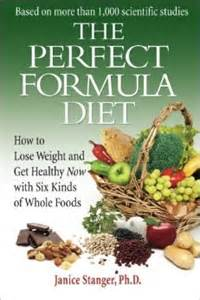 lilian formula #1 to lose weight amazon picture 2