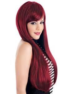 beauty hair dye picture 6
