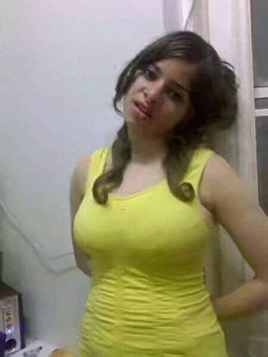 sexy st0ry karachi picture 7