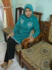 bokep tante plus picture 9