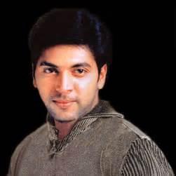 bengali men picture 19