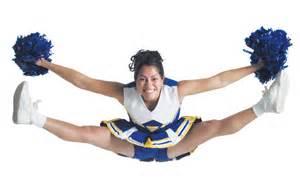 best cheerleader portalcomic picture 9