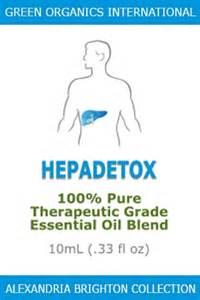 herbal hepa detox picture 1