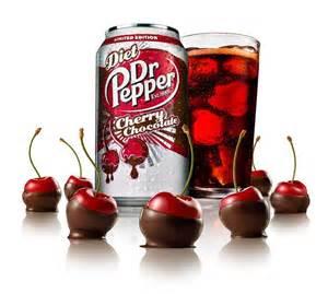 diet dr pepper berries website picture 15