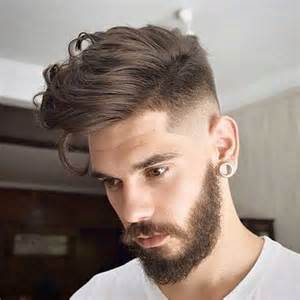 male hair styles picture 2