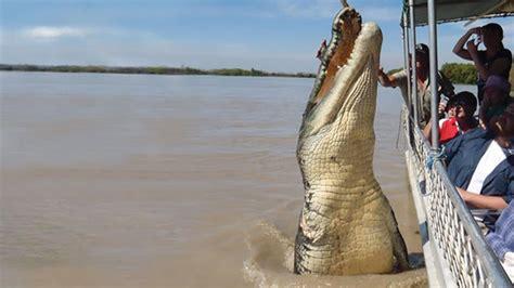australia mega magnum picture 3