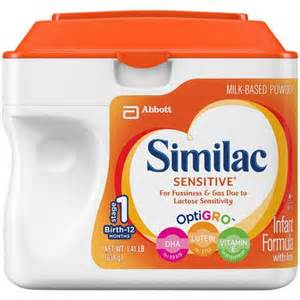 sondashi formula where to buy picture 3