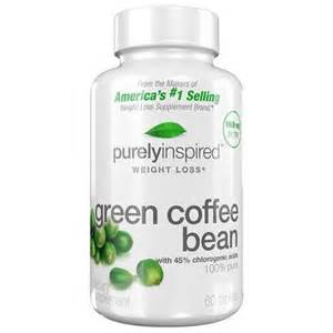 purely insired garcinia cambogia with green coffee bean picture 11