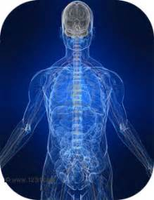early symptoms of el cancer picture 9