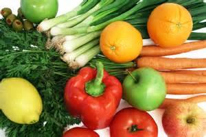 la diet picture 7