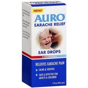 auro earache drops reviews picture 3