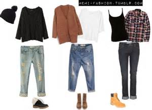 acne jeans picture 2