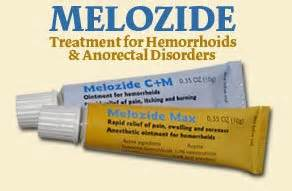 medicine for hemorrhoids available in philippine pharmacy picture 6