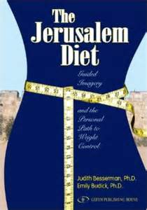 the jerusalem diet picture 1