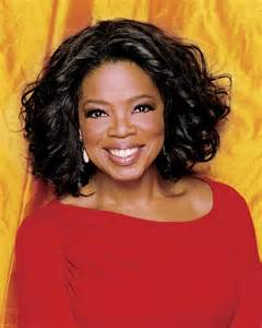 how did oprah lose her weight 2013 picture 2