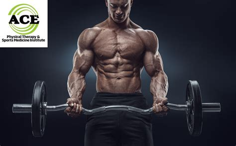 what is hgh picture 9