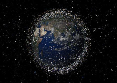 debris vacuum picture 1