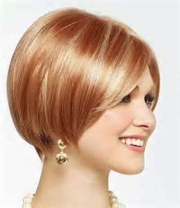 womans hair colors picture 11