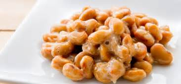 Foods which lower cholesterol picture 3
