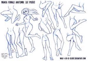 muscular women choking men and women picture 11